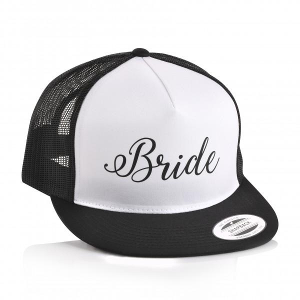 """Kappe """"Lovely bride"""""""