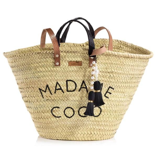 "Korb ""Madame Coco"""