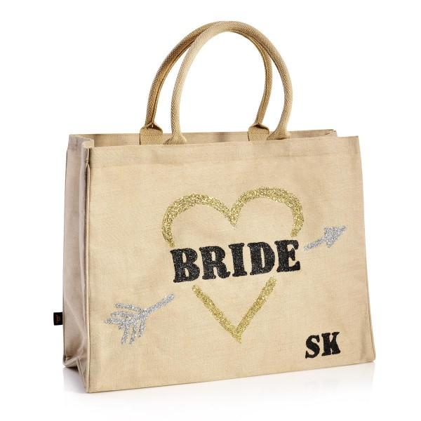 Per Bride